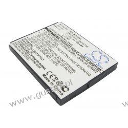 Motorola F3 / BD50 750mAh 2.78Wh Li-Ion 3.7V (Cameron Sino) Baterie i akumulatory