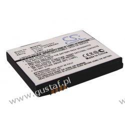 Motorola E8 ROKR / BK-60 880mAh 3.26Wh Li-Ion 3.7V (Cameron Sino) LG