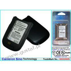 Samsung SGH-D500 / BST3078BE 800mAh 2.96Wh Li-Ion 3.7V (Cameron Sino) Głośniki przenośne