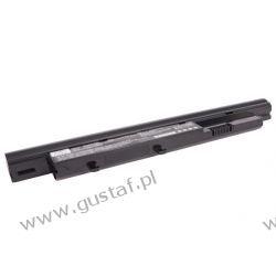 Acer Aspire 3810T-H22 / AS09D34 4400mAh 47.52Wh Li-Ion 11.1V (Cameron Sino) Głośniki przenośne