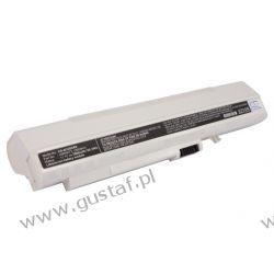 Acer Aspire One / UM08A73 7800mAh 86.58Wh Li-Ion 11.1V biały (Cameron Sino) HP, Compaq