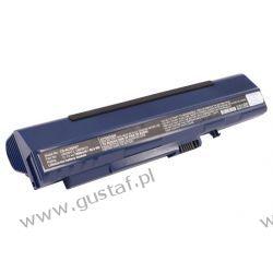 Acer Aspire One / UM08A73 7800mAh 86.58Wh Li-Ion 11.1V niebieski (Cameron Sino) Ładowarki