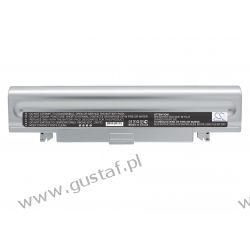 Dell Latitude X1 / 312-0341 4400mAh 48.84Wh Li-Ion 11.1V (Cameron Sino) Akumulatory