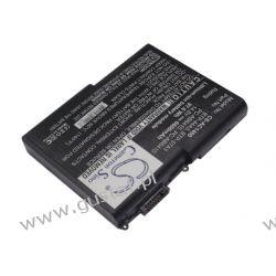 Acer Aspire 1600 / BTP-44A3 6600mAh 97.68Wh Li-Ion 14.8V (Cameron Sino)