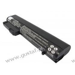 Compaq Business Notebook 2400 / EH768UT 4400mAh 47.52Wh Li-Ion 10.8V (Cameron Sino) Pozostałe