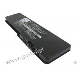 Compaq Business Notebook NC4000 / PP2171M 3600mAh 39.96Wh Li-Ion 11.1V (Cameron Sino)