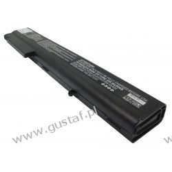 HP Business Notebook 8200 / 372771-001 4400mAh 65.12Wh Li-Ion 14.8V (Cameron Sino) Toshiba