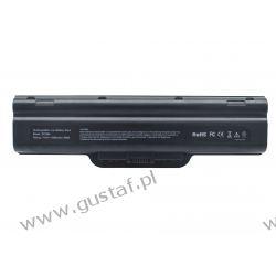 HP Media Center ZD7000 / 338794-001 6600mAh 97.68Wh Li-Ion 14.8V (Cameron Sino)