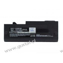 Toshiba NB100 / PA3689U-1BAS 4400mAh 31.68Wh Li-Ion 7.2V czarny (Cameron Sino) Fuji