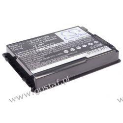 Lenovo E410 / SQU-504 4400mAh 48.84Wh Li-Ion 11.1V czarny (Cameron Sino) Inne akcesoria