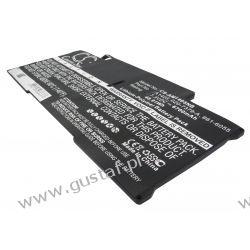 Apple MacBook Air Core i5 1.6 13 A1369  / 020-7379-A 6700mAh 48.91Wh Li-Polymer 7.3V (Cameron Sino) Apple