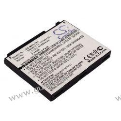 Motorola C257 / BC60 850mAh 3.15Wh Li-Ion 3.7V (Cameron Sino) Akumulatory