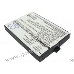 Motorola C300 / SNN5725A 750mAh 2.78Wh Li-Ion 3.7V (Cameron Sino) Pozostałe