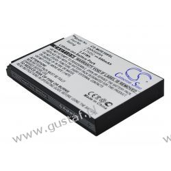 Motorola C150 / SNN5699A 950mAh 3.52Wh Li-Ion 3.7V (Cameron Sino) Samsung