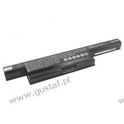 Asus A93 / A32-K93 4400mAh 47.52Wh Li-Ion 10.8V (Cameron Sino) HTC/SPV