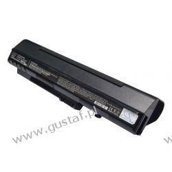 Acer Aspire One / UM08A73 6600mAh 73.26Wh Li-Ion 11.1V czarny (Cameron Sino) Canon