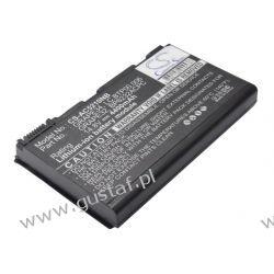 Acer Extensa 5210 / GRAPE34 4400mAh 65.12Wh Li-Ion 14.8V (Cameron Sino) Baterie