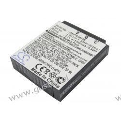 Acer 02491-0028-01 1200mAh 4.63Wh Li-Ion 3.7V (Cameron Sino) Baterie