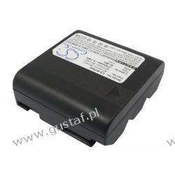 Sharp BT-H21 2700mAh 9.72Wh NiMH 3.6V (Cameron Sino) Akumulatory