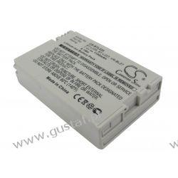 Sharp BT-L226U 1100mAh 8.14Wh Li-Ion 7.4V ciemnoszary (Cameron Sino) Baterie