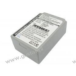 Casio NP-100 1950mAh 14.43Wh Li-Ion 7.4V (Cameron Sino) Casio