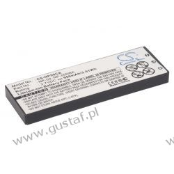 Casio NP-50 950mAh 3.52Wh Li-Ion 3.7V (Cameron Sino) Casio