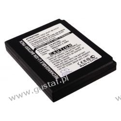 BlackBerry 7290 / BAT-03087-002 900mAh 3.33Wh Li-Ion 3.7V (Cameron Sino)