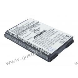 Blackberry 8800 / C-X2 1400mAh 5.18Wh Li-Ion 3.7V (Cameron Sino) Pozostałe