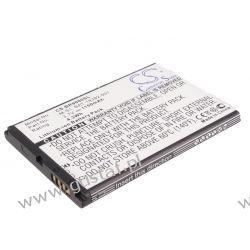 BlackBerry Bold 9000 / ACC14392-001 1150mAh 4.26Wh Li-Ion 3.7V (Cameron Sino) Ładowarki