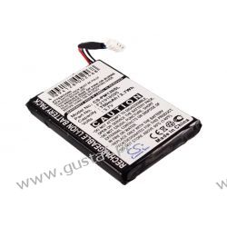 Palm M130 / F21918595 750mAh 2.78Wh Li-Ion 3.7V (Cameron Sino) Akcesoria