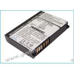 Palm Treo 650 / 157-10014-00 2400mAh 8.88Wh Li-Ion 3.7V (Cameron Sino) Pozostałe
