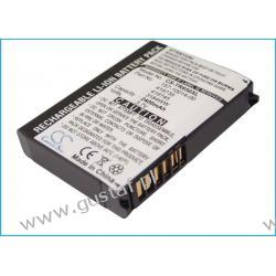 Palm Treo 650 / 157-10014-00 2400mAh 8.88Wh Li-Ion 3.7V (Cameron Sino) Samsung