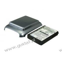 Palm Treo 680 / 157-10051-00 2400mAh 8.88Wh Li-Ion 3.7V powiększony srebrny (Cameron Sino) Palmtopy