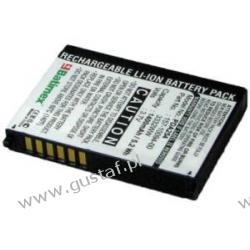 Palm Treo 755 / 157-10094-00 1400mAh 5.2Wh Li-Ion 3.7V (Batimex) Acer