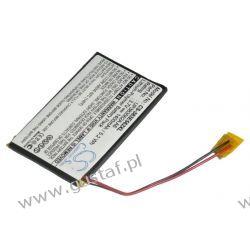 Palm Tungsten E / UP383562A A6 1400mAh 5.18Wh Li-Polymer 3.7V (Cameron Sino) Asus