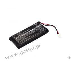 Palm V 650mAh 2.41Wh Li-Ion 3.7V (Cameron Sino) Palmtopy