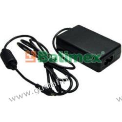 Panasonic DMW-AC5 zasilacz sieciowy 5.1V 1.1A (Batimex) Zasilacze