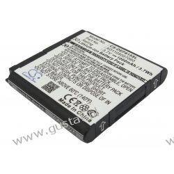 Doro PhoneEasy 614 / XD1105007060 1000mAh 3.70Wh Li-Ion 3.7V (Cameron Sino)