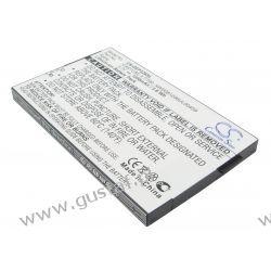 Doro HandlePlus 326i / EASYUSE 3.7/700 1050mAh 3.89Wh Li-Ion 3.7V (Cameron Sino)
