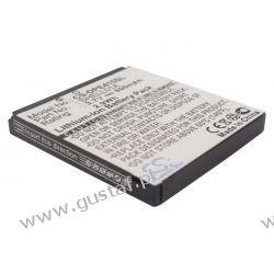 Doro PhoneEasy 409 / Care Clamshell 800mAh 2.96Wh Li-Ion 3.7V (Cameron Sino)
