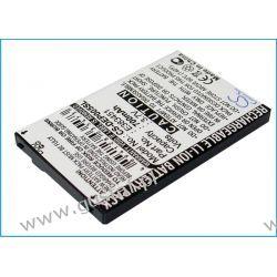 Doro Easy5 / E383451 700mAh 2.59Wh Li-Ion 3.7V (Cameron Sino)