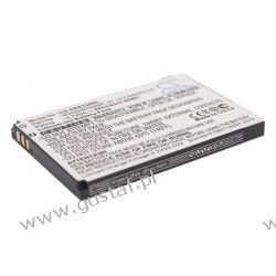 Doro HandlePlus 334 / 01.10.CAREP0103 800mAh 2.96Wh Li-Ion 3.7V (Cameron Sino)