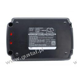 Black&Decker CST1200 / LBXR36 2000mAh 72.00Wh Li-Ion 36.0V (Cameron Sino)
