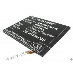 Samsung Galaxy Tab4 7.0 / EB-BT230FBE 4000mAh 15.20Wh Li-Polymer 3.8V (Cameron Sino) Baterie i akumulatory