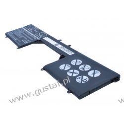 Sony VAIO Fit 11A / VGP-BPS42 3200mAh 23.04Wh Li-Ion 7.20V (Cameron Sino) Sony