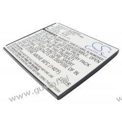 Lenovo A8 / BL229 2100mAh 7.77Wh Li-Ion 3.7V (Cameron Sino) HP, Compaq