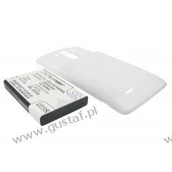 LG D830 / BL-53YH 6000mAh 22.80Wh Li-Ion 3.8V powiększony biały (Cameron Sino) Nokia