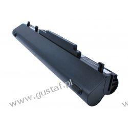 Acer TravelMate 8372 / AS10I5E 4400mAh 65.12Wh Li-Ion 14.8V (Cameron Sino) Ładowarki