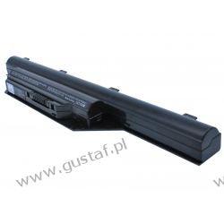 Fujitsu LifeBook S6410 / FPCBP177 4400mAh 45.72Wh Li-Ion 10.8V (Cameron Sino) Akumulatory