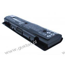 HP Envy 14 / HSTNN-LB4N 4400mAh 47.52Wh Li-Ion 10.8V (Cameron Sino)